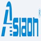 亚洲龙电气股份有限公司